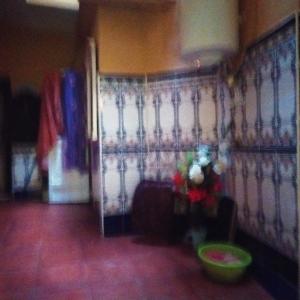 Venta bajo en Casco Antiguo, Ref: 172