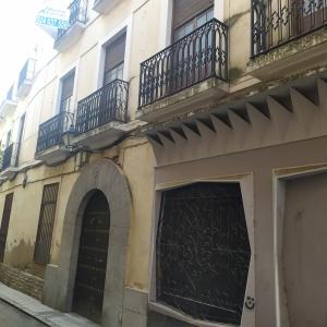 Venta piso en Casco Antiguo, Ref: 176