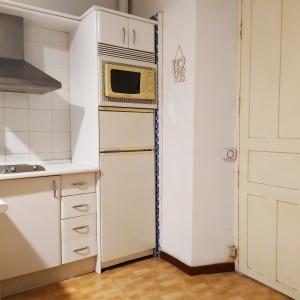 Venta apartamento en Casco Antiguo-Centro, Ref: 178