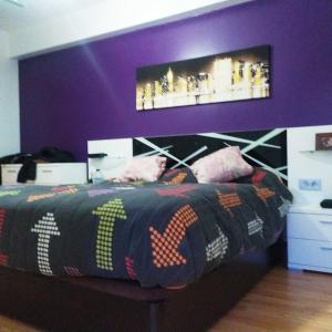 Venta piso en San Fernando, Ref: 175