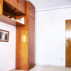 Venta piso en Valdepasillas-La Paz, Ref: 183