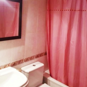 Venta apartamento en María Auxiliadora, Ref: 179