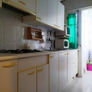 Venta apartamento en Avd. Pardaleras, Ref: 181