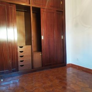 Venta piso en San Fernando, Ref: 182