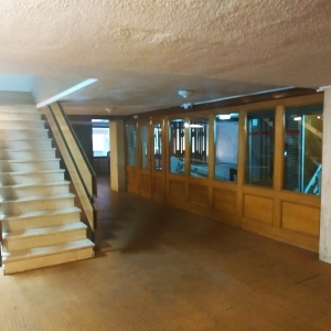 Venta piso en Zona Centro, Ref 56