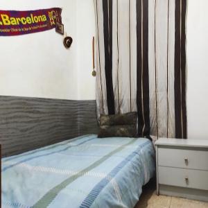 Venta piso en Tomas Romero de Castilla, Valdepasillas